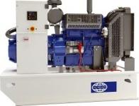 FG Wilson P135P дизельная электростанция на 108 кВт - проверенное качество и низкая стоимость. Приобрести с доставкой, взять в аренду, заказать ТО.