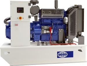 FG Wilson P135P дизельная электростанция (135 кВА, 1006TAG) - проверенное качество и низкая стоимость. Приобрести с доставкой, взять в аренду, заказать ТО